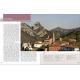 Asturias. Pueblos con encanto y excursiones por sus alrededores