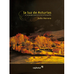 Luces de Asturias