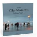 Asturias. Villas Marineras, el encanto del mar