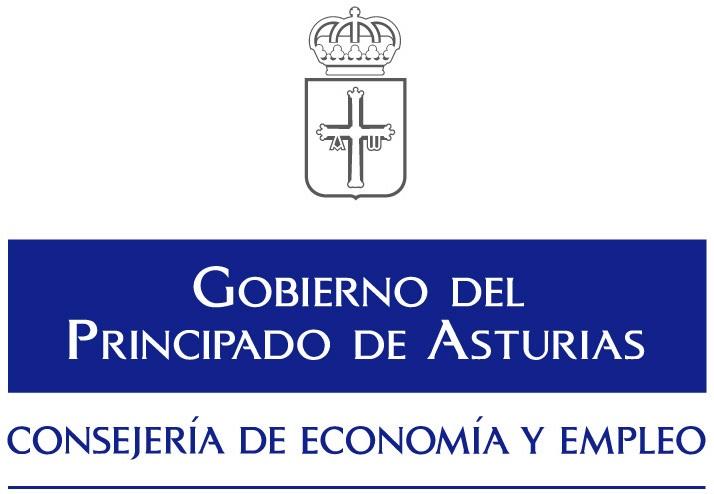 logo asturias